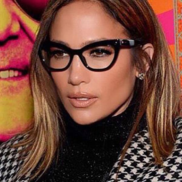 occhiali fashion lopez