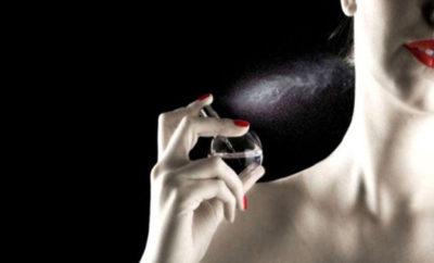 fragranza profumo donna