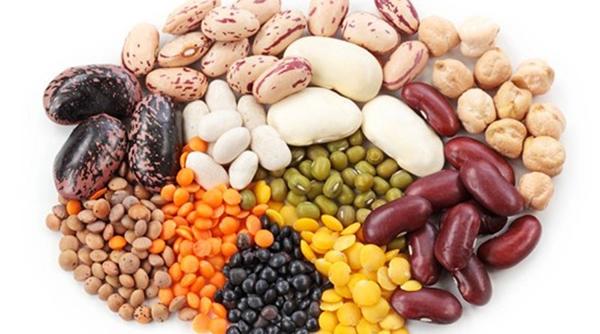 alimenti-naturali legumi