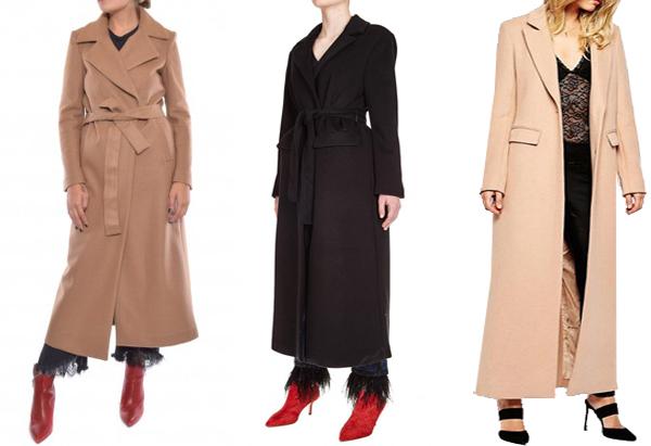 look cappotti
