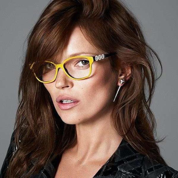 occhiali fashion moss