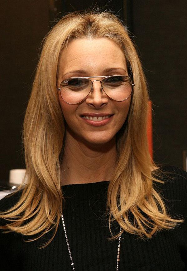 occhiali fashion kudrov