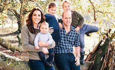 royal family ap