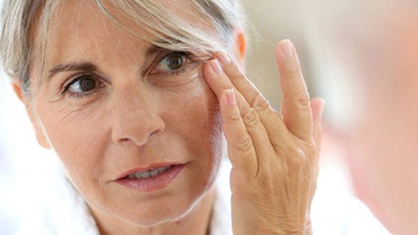 menopausa-rughe