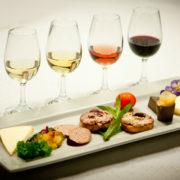 E' tempo di cene: ecco i vini da abbinare ai menù tradizionali