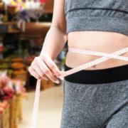 Scopri i 5 piccoli segreti che ti permettono di snellire il girovita