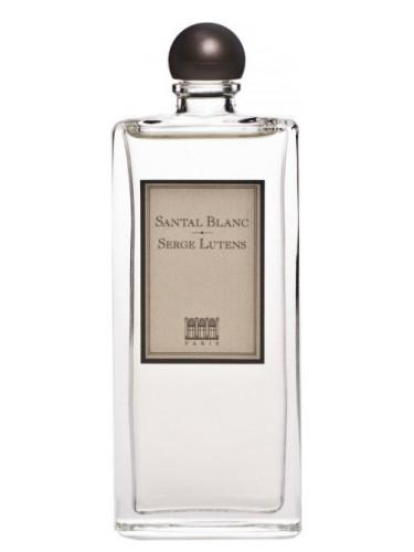 profumo santal blac