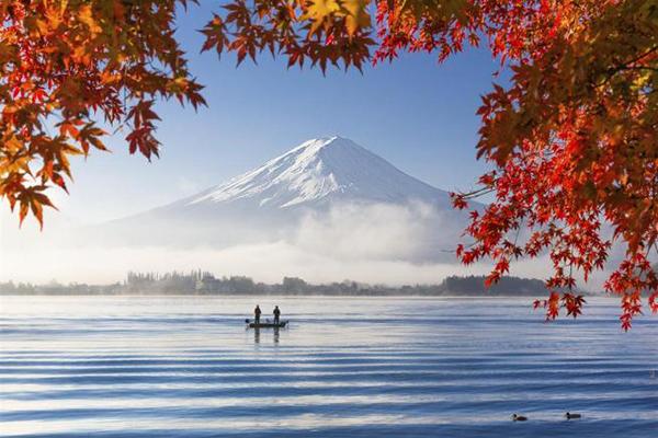 vacanze autunno inverno