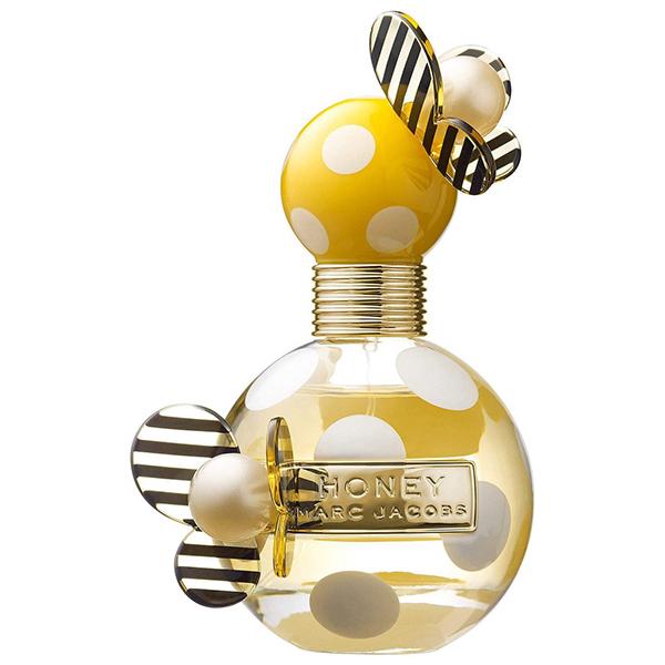 profumo- MARC-JACOBS-Honey-EDP-3-1_1024x1024