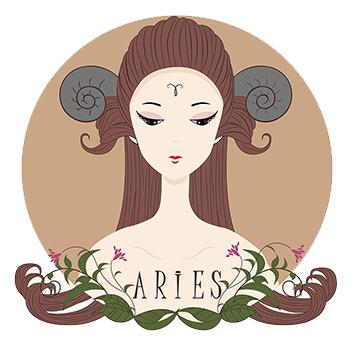 zodiaco ariete