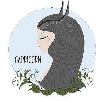 capricorno zodiaco
