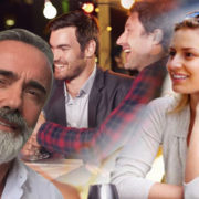 Sai le 20 mosse da fare se lui ti trascura per stare con gli amici?