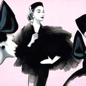 Ecco le 5 qualità che distinguono una signora dotata di vera classe