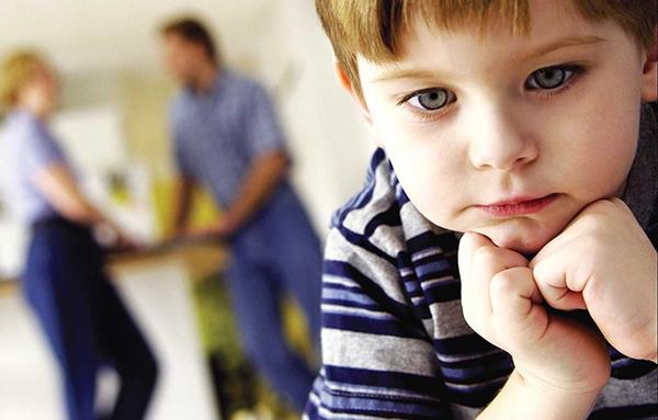 partner-figli-genitori-separati