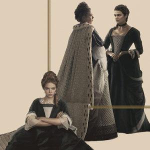 """""""La favorita"""", una guerra fra tre donne spietate in odore di Oscar"""