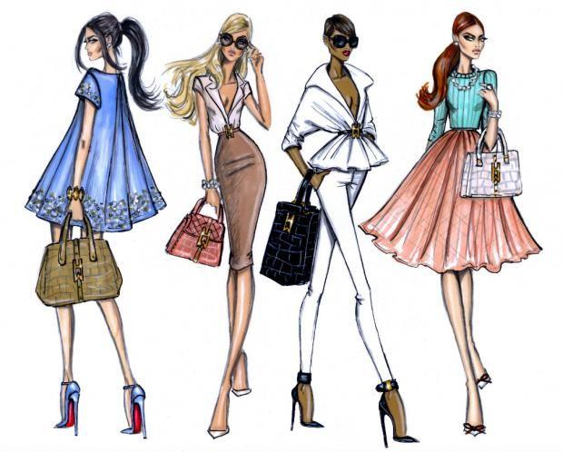 piacere-alle-donne-moda