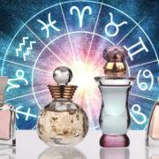 E tu di che profumo sei? Sceglilo in base al tuo segno zodiacale