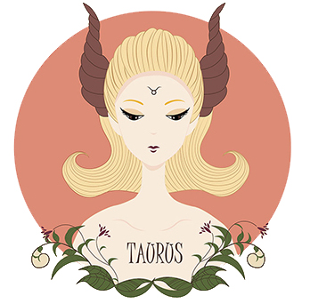 zodiaco toro