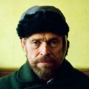 Volete entrare dentro la mente di Van Gogh? Guardate questo film!