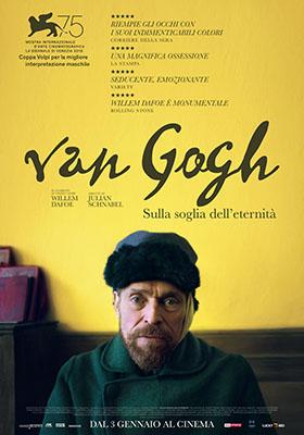 van gogh_manifesto