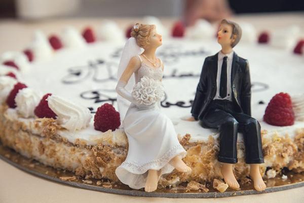 partner-monogamia