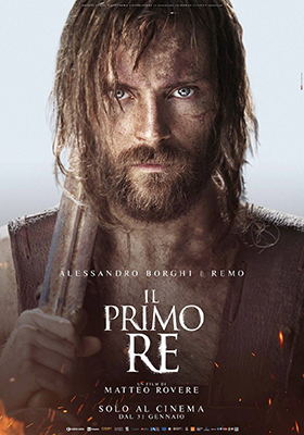 Il_Primo_Re_