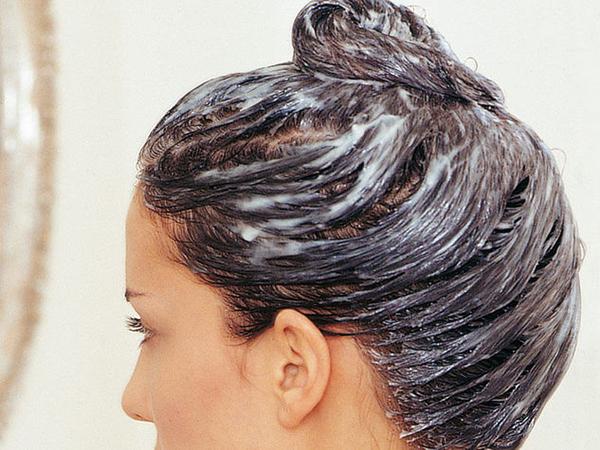 shampoo-balsamo
