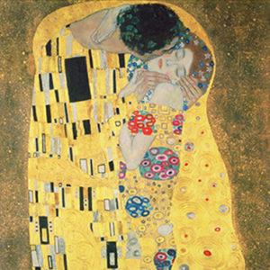 Oggi è la giornata mondiale del bacio: ecco quelli più famosi