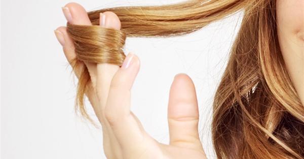 capelli-shampoo-tatto