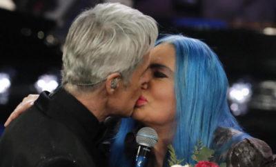 festival bacio berte baglioni