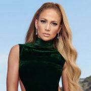 Belle a 50 anni: Jennifer Lopez suggerisce la dieta dei 10 giorni