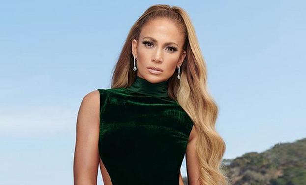 Jennifer Lopez incontri