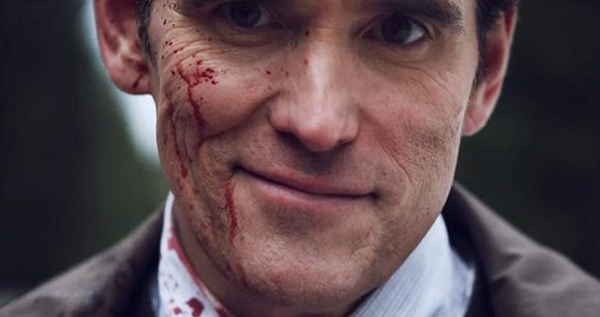 la-casa-di-jack-smile-sorriso-matt-dillon-lars-von-trier-the-house-that-built-696x368