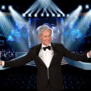 Abbiamo dato le pagelle alle 24 canzoni del Festival di Sanremo