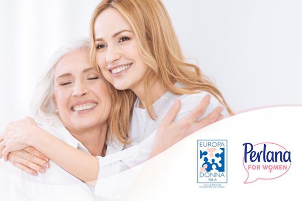 prevenzione-tumore-seno-perlana