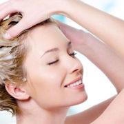 Cerchi lo shampoo ideale per te? Deve possedere 5 caratteristiche