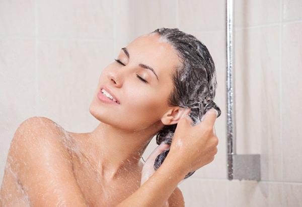 shampoo-cute