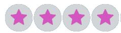4 stelle ok