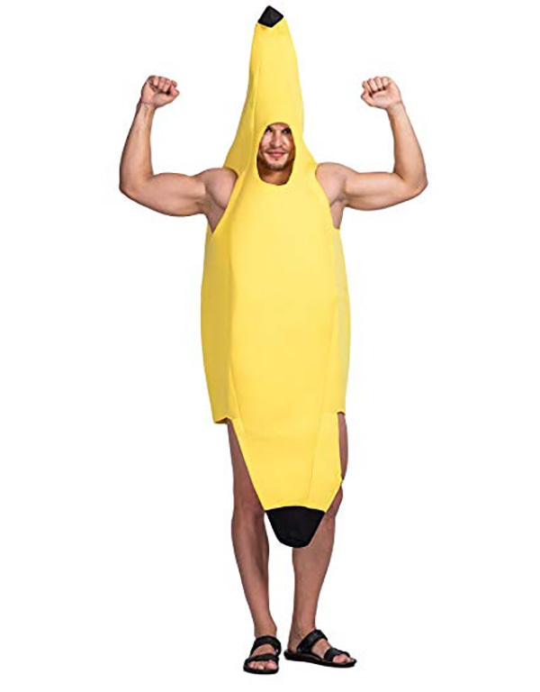 bman-uomo-banana-2