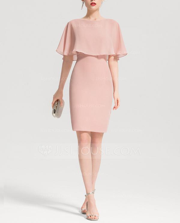 cheap for discount a63ef ddf4c Look 50: segui la tendenza 2019 e colora la tua vita di rosa ...