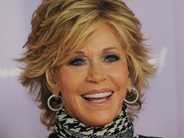 sorriso Jane_Fonda_1