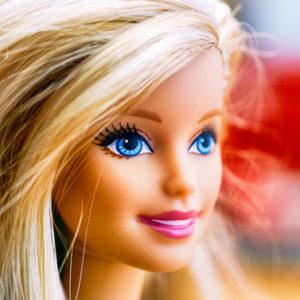Barbie ne fa 60: ecco perché noi fifty dobbiamo farle gli auguri