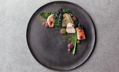 cibo arte ap raffaele mariotti
