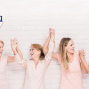 Contro il tumore al seno parte il nuovo progetto firmato Perlana
