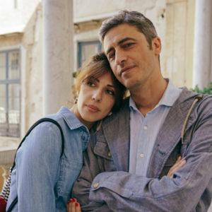 Può un film rendere accettabile anche il più bieco maschilismo?