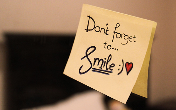 sorriso meme