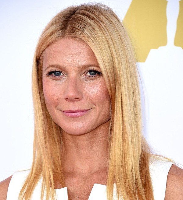 trattamenti bellezza gwyneth-paltrow