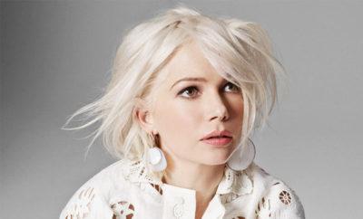 nordic white blonde