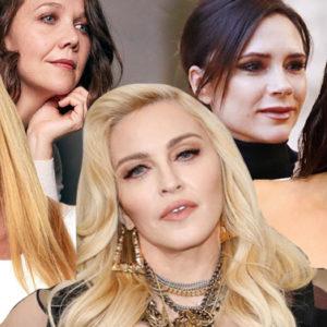 Svelati a Hollywood i segreti dei trattamenti di bellezza delle star