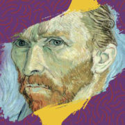 L'esperienza di immergersi nella realtà di Van Gogh e i maledetti